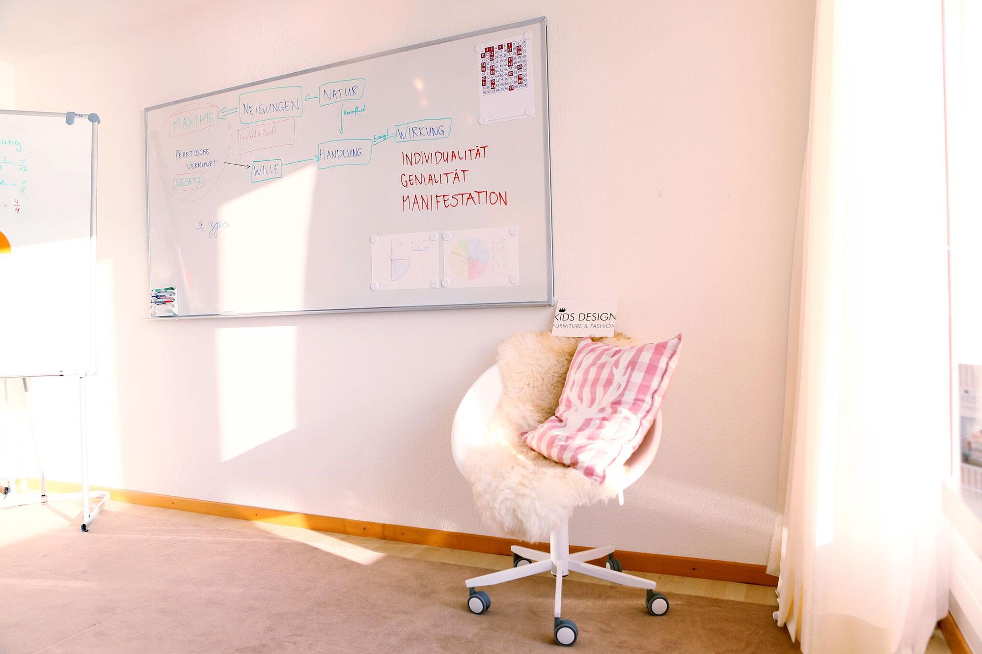 privatschule-meilen-klassenzimmer