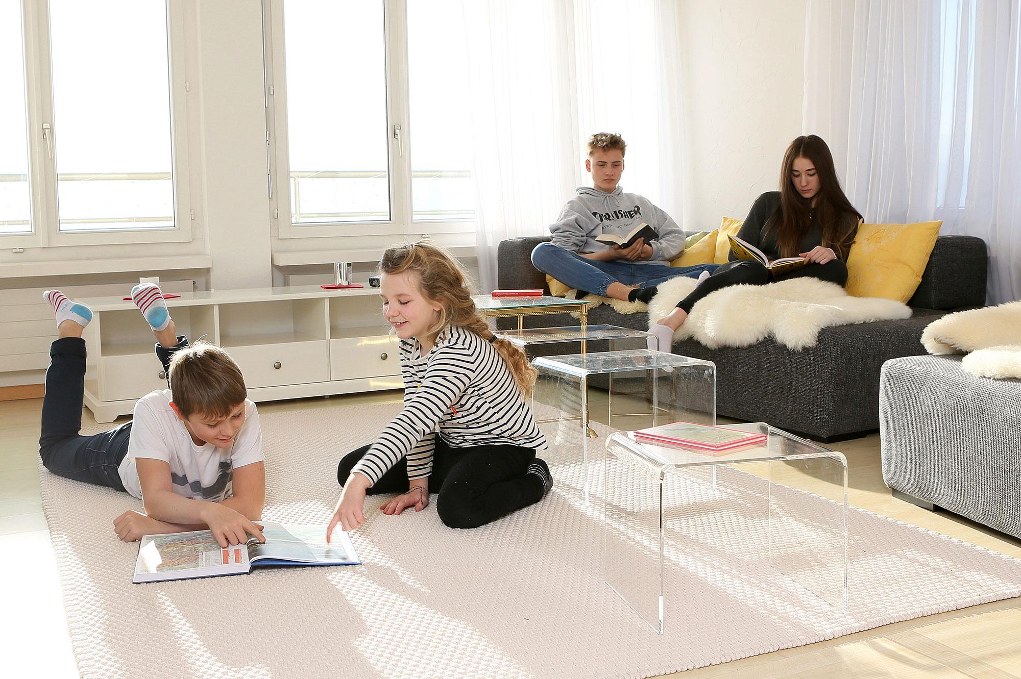 privatschule-meilen-wohnzimmer