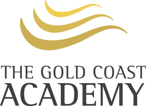 The Goldcoast Intercontinental Academy